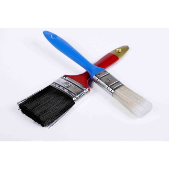 Brushes-of-all -sizes