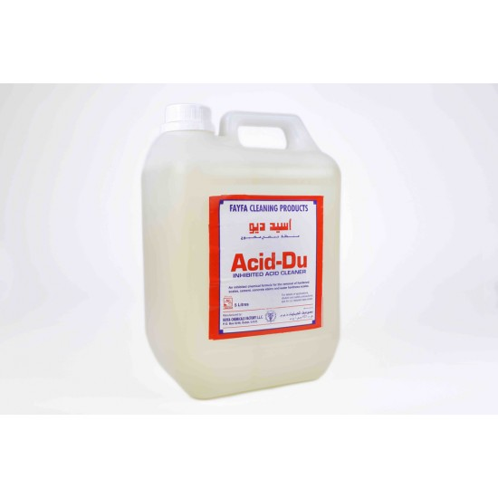 Cement-and-Dir t-Remover-5Ltr