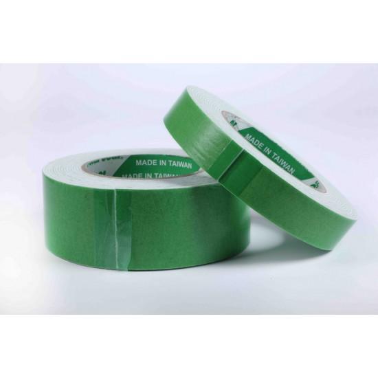 Double Sided Foam-Tape