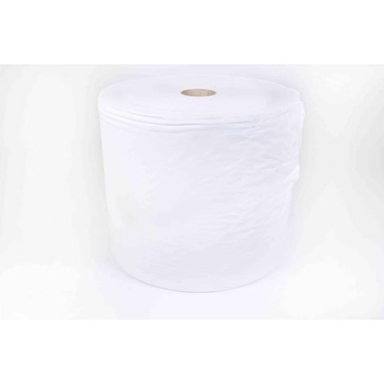 Jumbo Tissue Roll 7kg