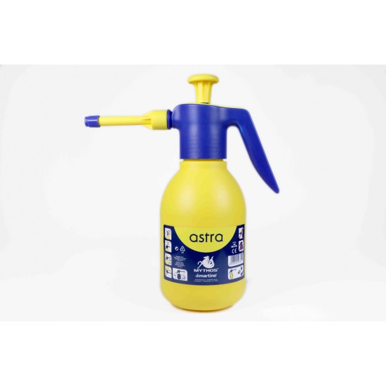 Premium Spray Bottle 1.5Ltr