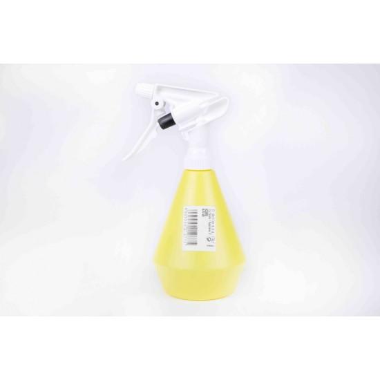 Speed 500ml Spray Bottle
