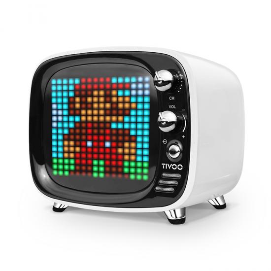 Tivoo Speaker