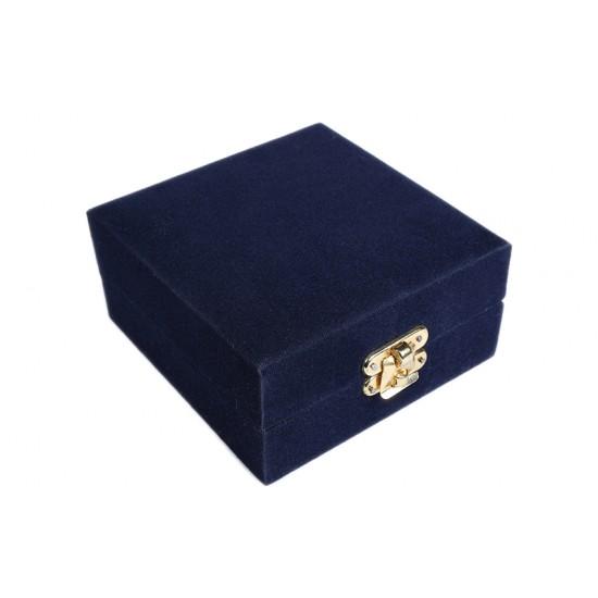 Velvet Small Box
