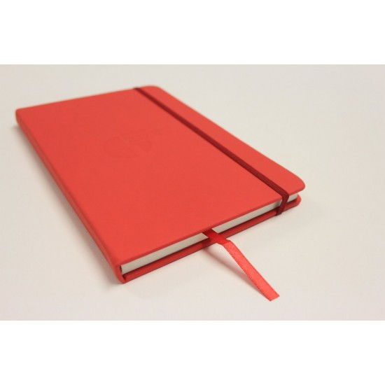 Leather Notepads
