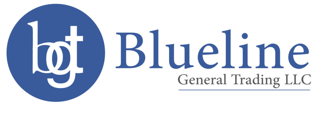 Blueline General Trading