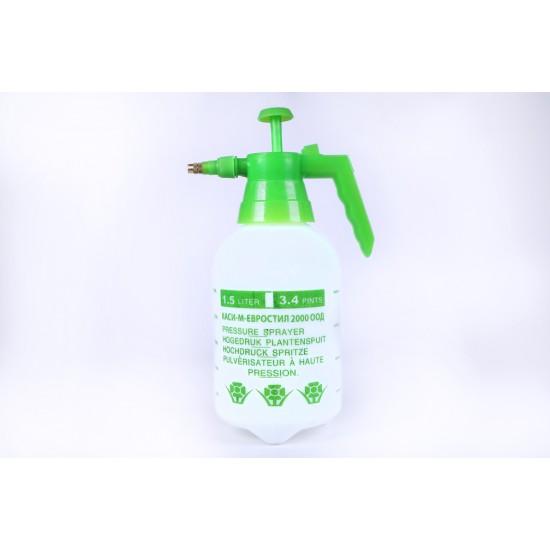 1.5Ltr Spray Bottle